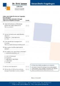 Anamnesebogen für Web_Jansen_v2-2